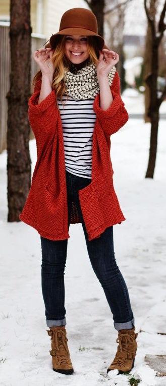 winter-fashion-fashions-girl-series-1-225
