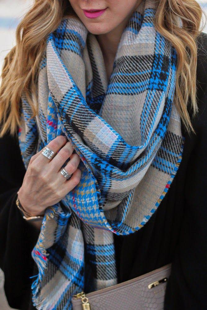 winter-fashion-fashions-girl-series-1-227