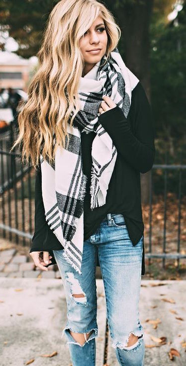 winter-fashion-fashions-girl-series-1-228
