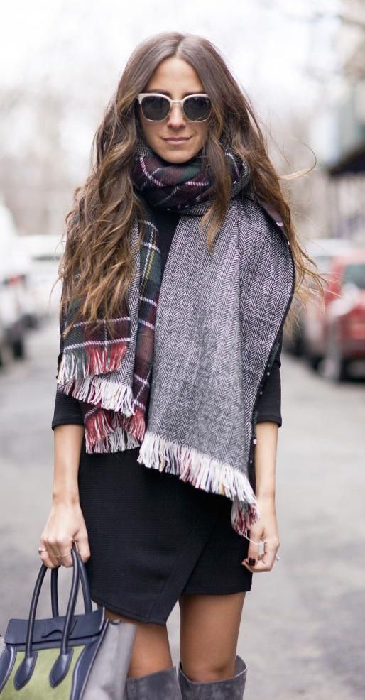 winter-fashion-fashions-girl-series-1-229