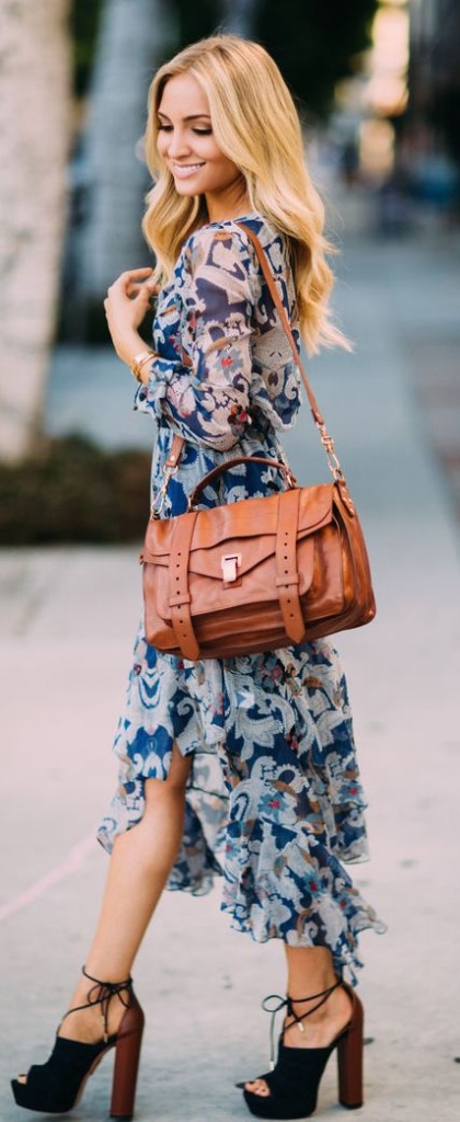 winter-fashion-fashions-girl-series-1-23