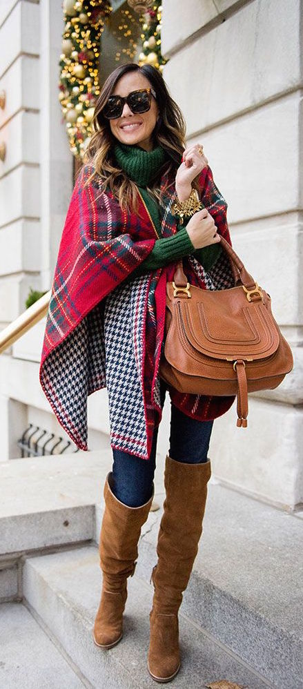 winter-fashion-fashions-girl-series-1-230