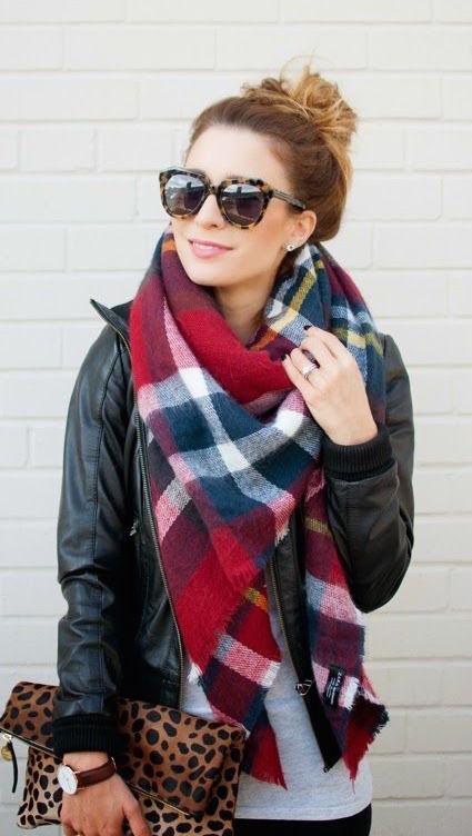 winter-fashion-fashions-girl-series-1-231