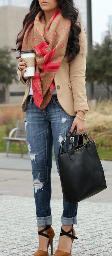 winter-fashion-fashions-girl-series-1-24