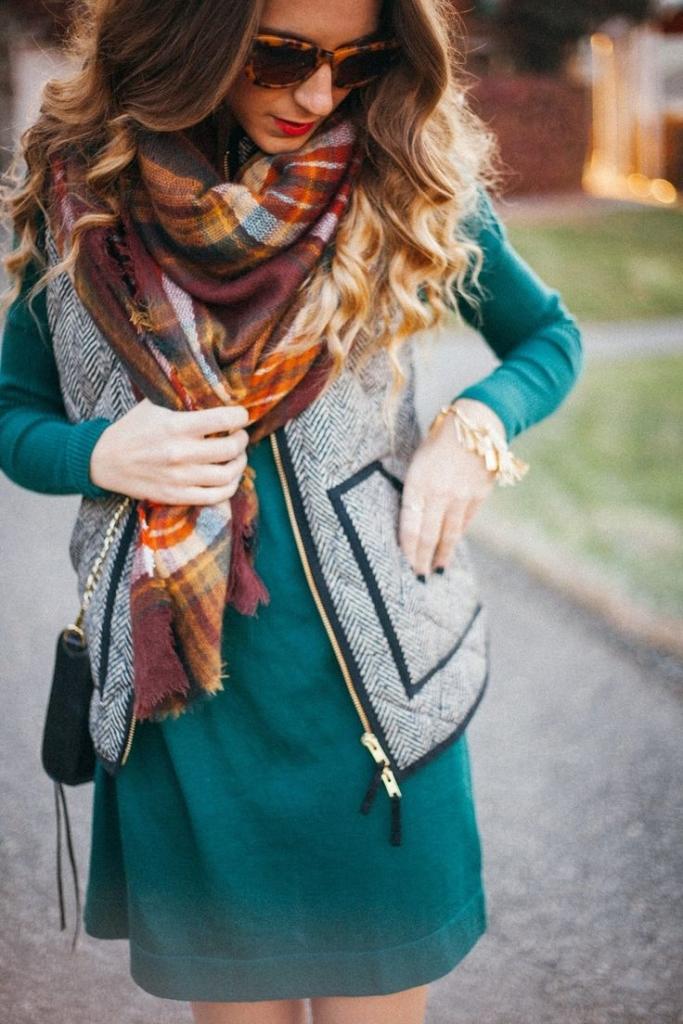 winter-fashion-fashions-girl-series-1-242