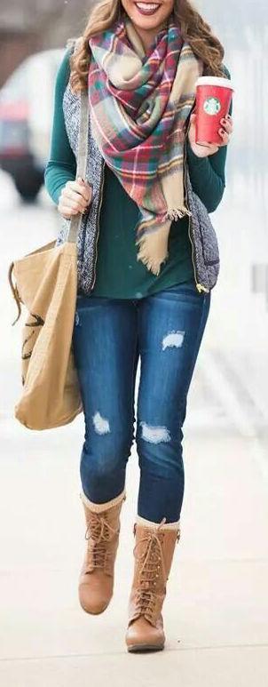 winter-fashion-fashions-girl-series-1-243