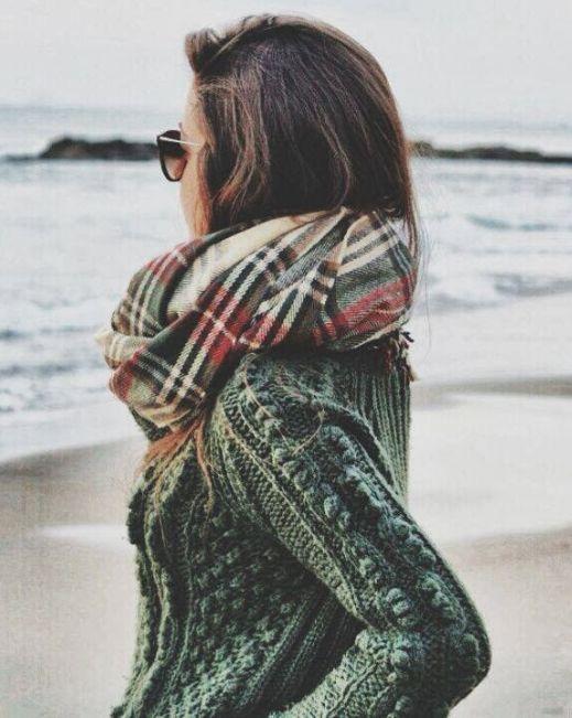 winter-fashion-fashions-girl-series-1-244