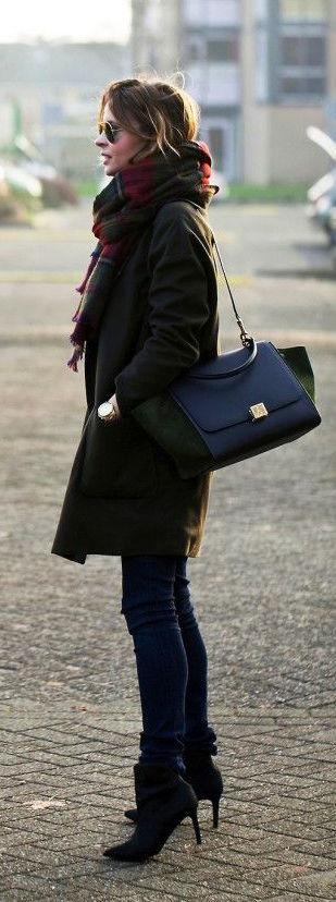 winter-fashion-fashions-girl-series-1-245