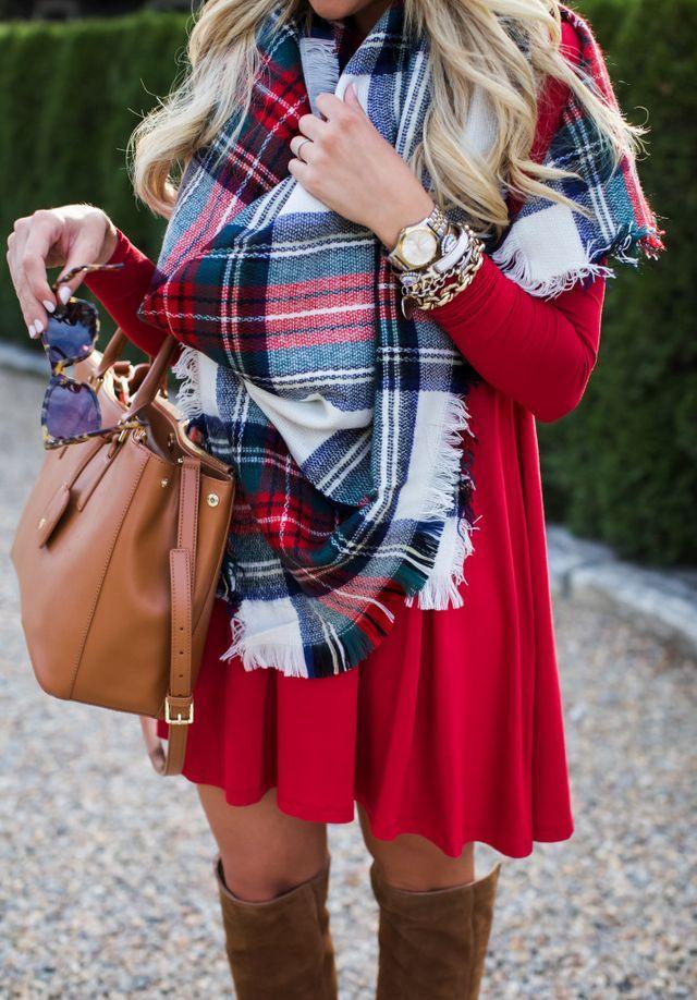 winter-fashion-fashions-girl-series-1-246