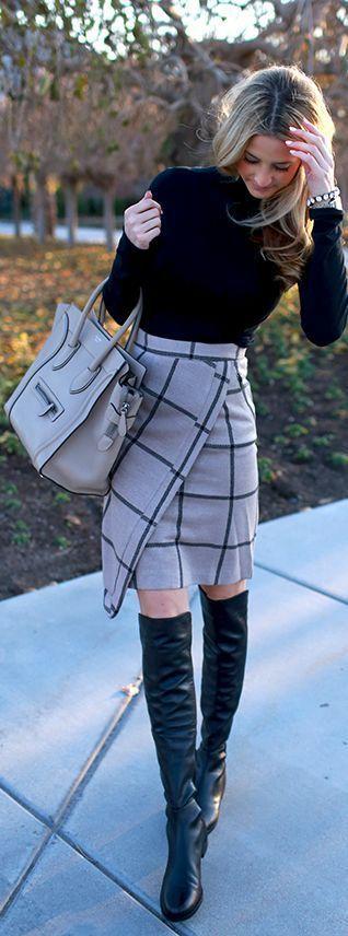 winter-fashion-fashions-girl-series-1-247