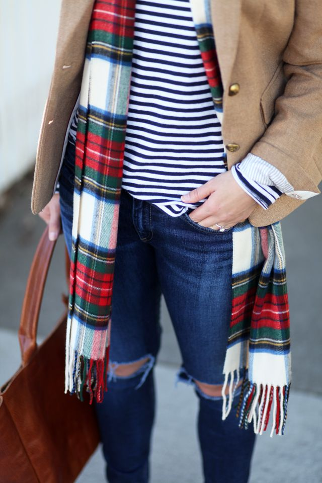 winter-fashion-fashions-girl-series-1-248