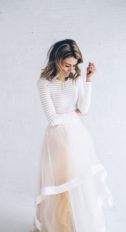 winter-fashion-fashions-girl-series-1-249