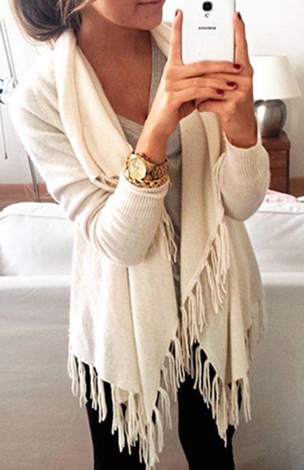 winter-fashion-fashions-girl-series-1-251