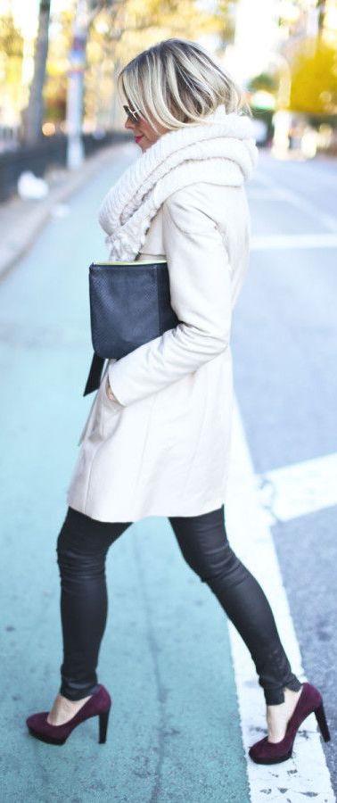winter-fashion-fashions-girl-series-1-252
