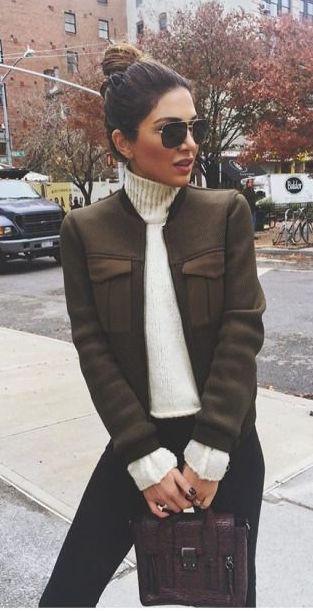 winter-fashion-fashions-girl-series-1-253