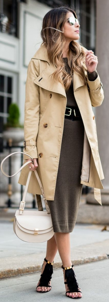 winter-fashion-fashions-girl-series-1-3