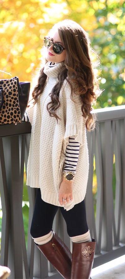 winter-fashion-fashions-girl-series-1-41