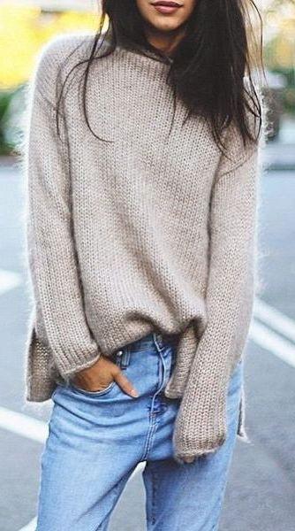 winter-fashion-fashions-girl-series-1-42