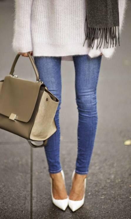 winter-fashion-fashions-girl-series-1-43