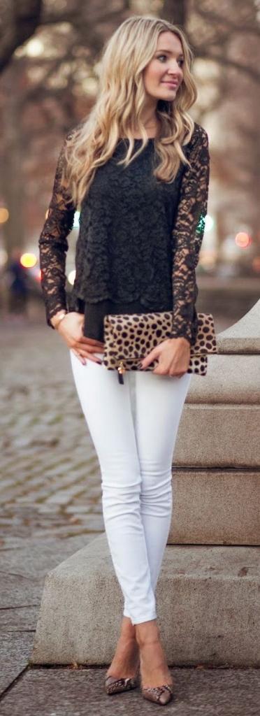 winter-fashion-fashions-girl-series-1-45