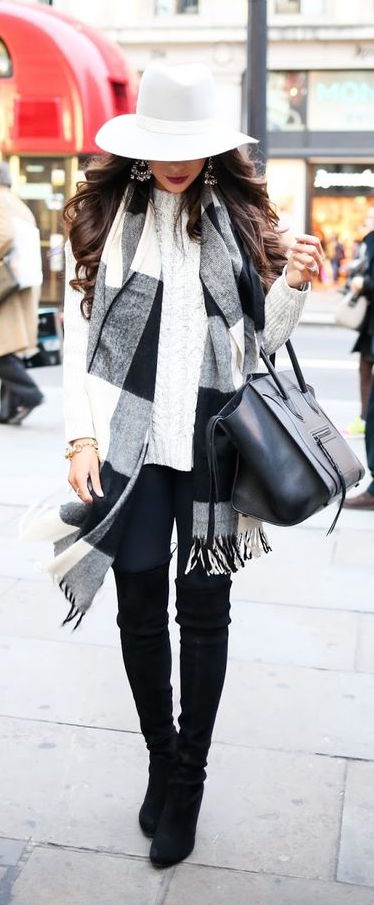 winter-fashion-fashions-girl-series-1-5