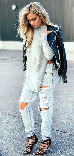 winter-fashion-fashions-girl-series-1-63