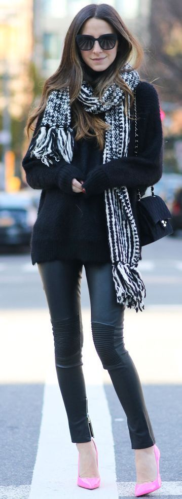 winter-fashion-fashions-girl-series-1-82
