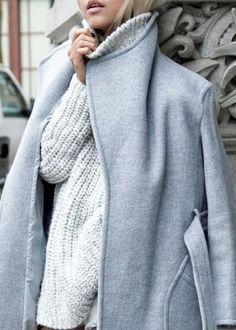 winter-fashion-fashions-girl-series-1-83