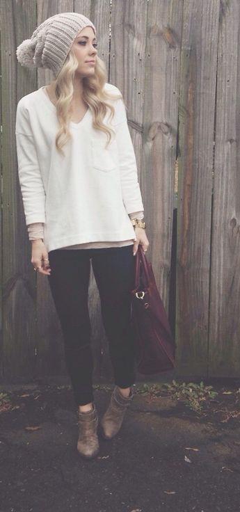 winter-fashion-fashions-girl-series-1-84