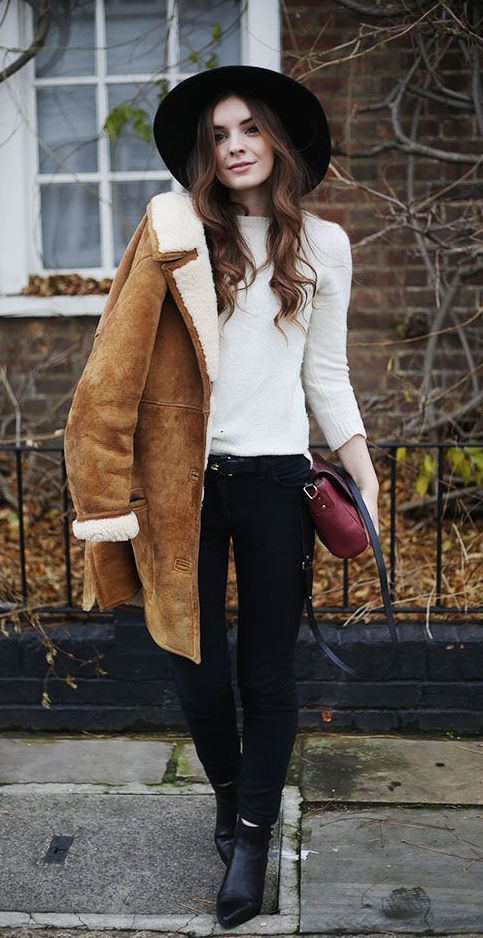 winter-fashion-fashions-girl-series-1-85
