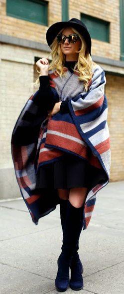winter-fashion-fashions-girl-series-2-1