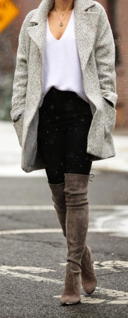 winter-fashion-fashions-girl-series-2-100