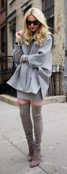 winter-fashion-fashions-girl-series-2-101