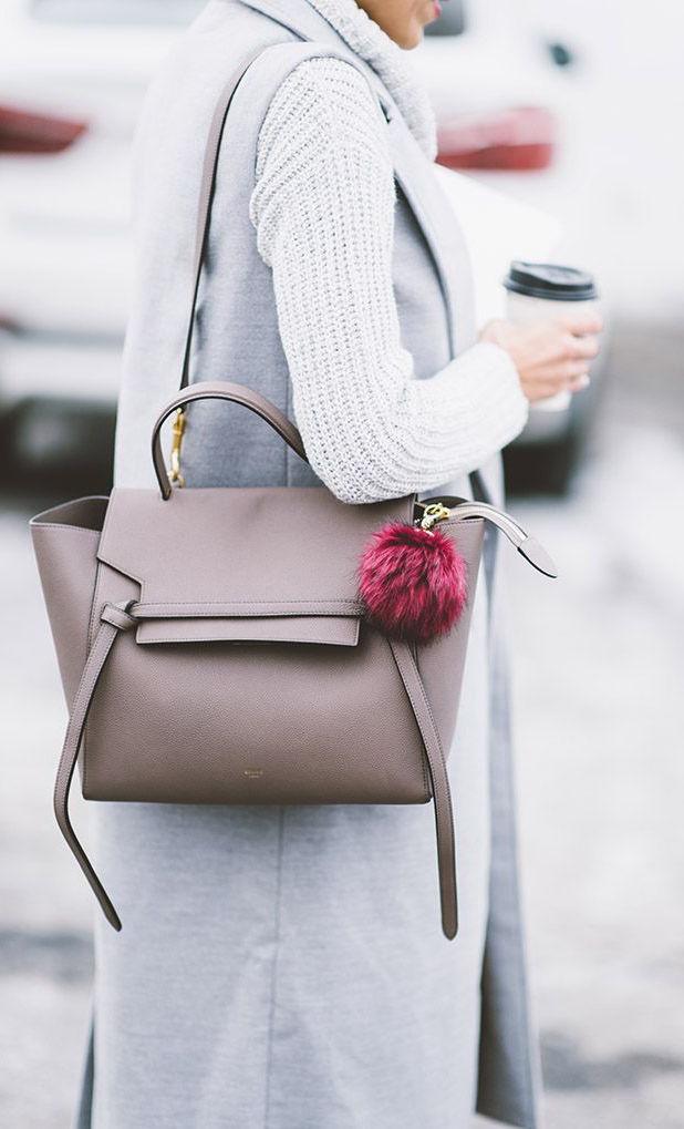winter-fashion-fashions-girl-series-2-103