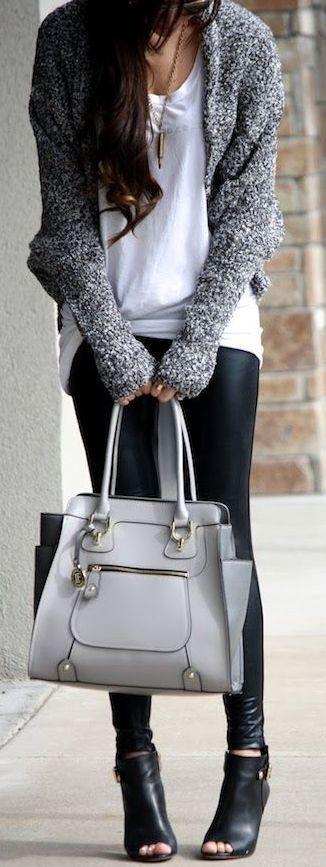 winter-fashion-fashions-girl-series-2-104