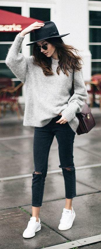 winter-fashion-fashions-girl-series-2-105