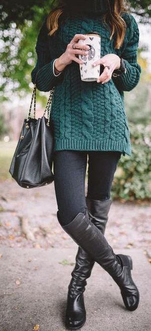 winter-fashion-fashions-girl-series-2-116