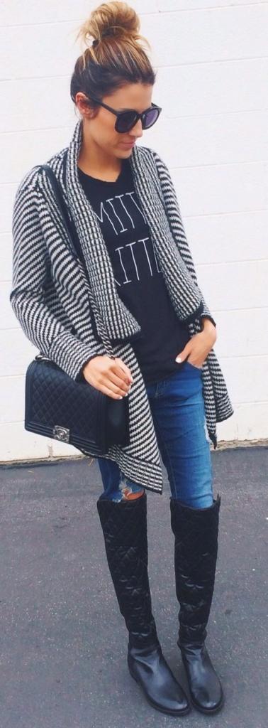winter-fashion-fashions-girl-series-2-117