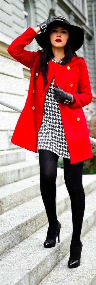 winter-fashion-fashions-girl-series-2-118