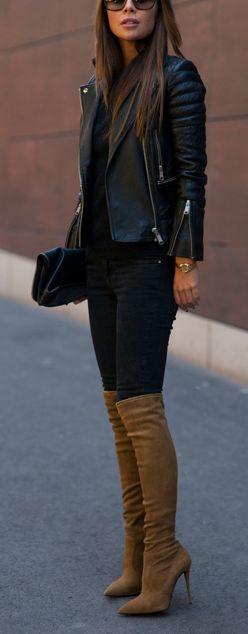 winter-fashion-fashions-girl-series-2-120