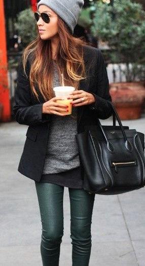 winter-fashion-fashions-girl-series-2-137