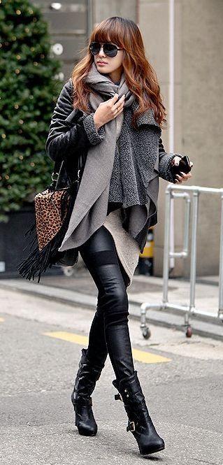 winter-fashion-fashions-girl-series-2-138