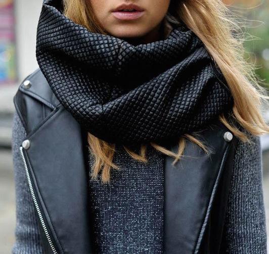 winter-fashion-fashions-girl-series-2-139