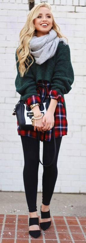 winter-fashion-fashions-girl-series-2-140