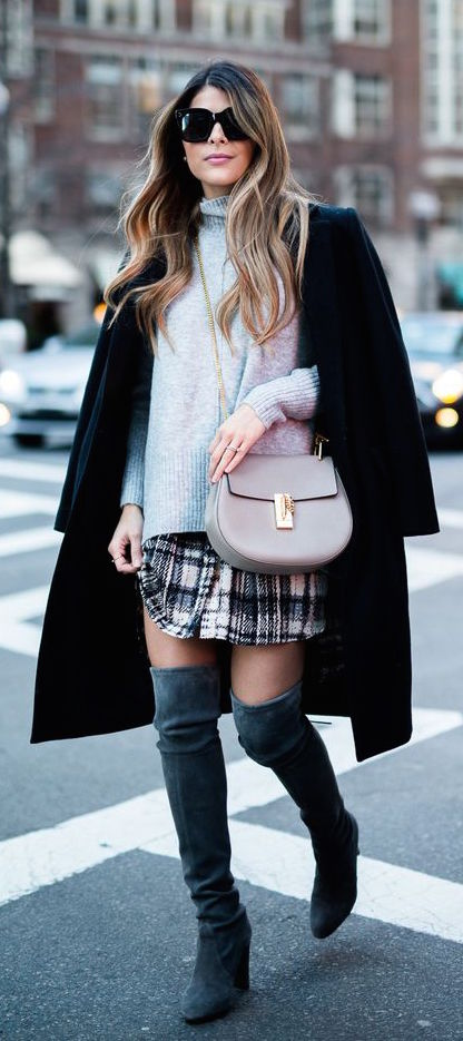 winter-fashion-fashions-girl-series-2-141