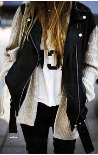 winter-fashion-fashions-girl-series-2-144