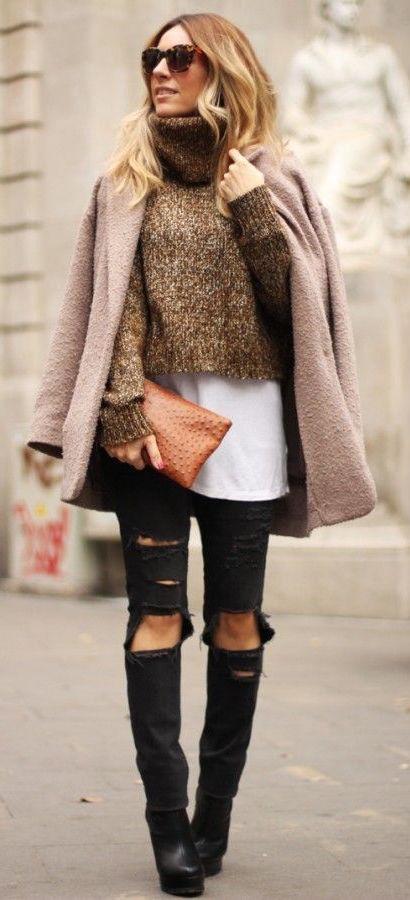 winter-fashion-fashions-girl-series-2-145