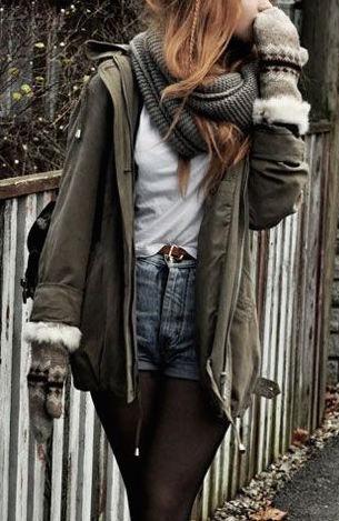 winter-fashion-fashions-girl-series-2-161