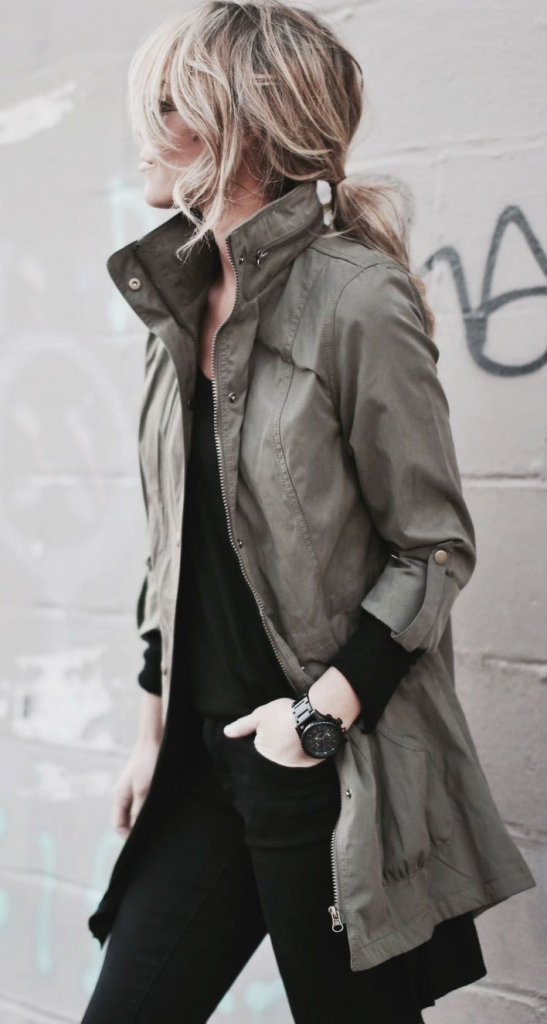 winter-fashion-fashions-girl-series-2-162