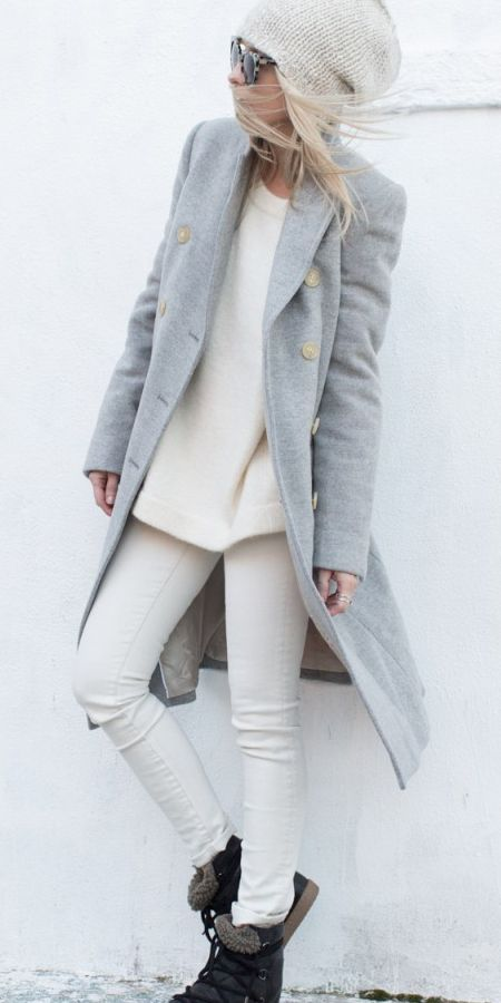 winter-fashion-fashions-girl-series-2-163